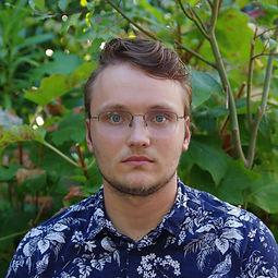 Anton Samoylov Website Photo.JPG