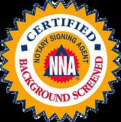 NNA_BackgroundCheck_NoBack.png