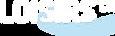 loisirs_logo.png