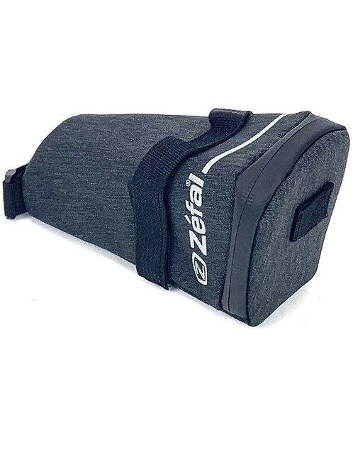 Zefal Deluxe Under-Seat Bag