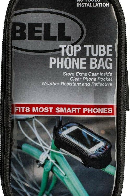 Bell Top Tube Phone Bag