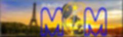 Nouveau logo panneau Mic3.jpg