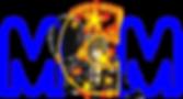 Novo logo micro 2.png