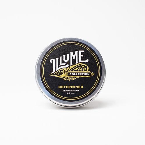 Determined - Define Cream
