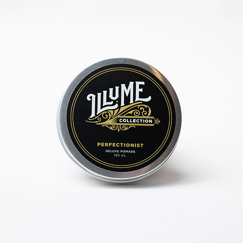 Perfectionist - Semi-Shine Pomade