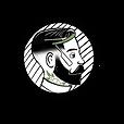 Beard-Grooming-W-Razor.PNG
