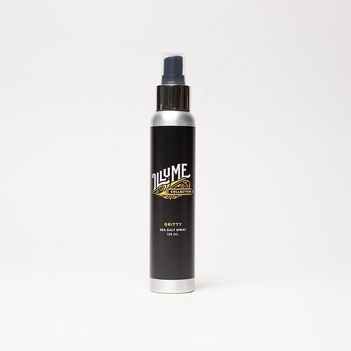 Gritty - Sea Salt Spray