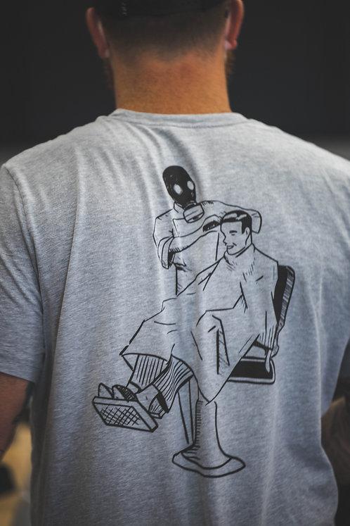 Illume Shirt