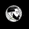 Beard-Grooming.PNG