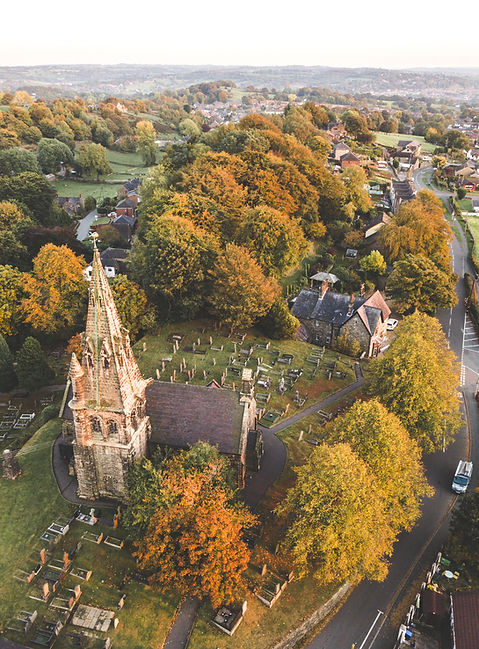 BE Church Autumn 2018.jpg
