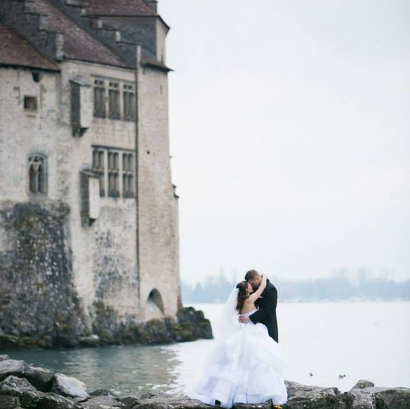 Wedding in Switzerland.jpg