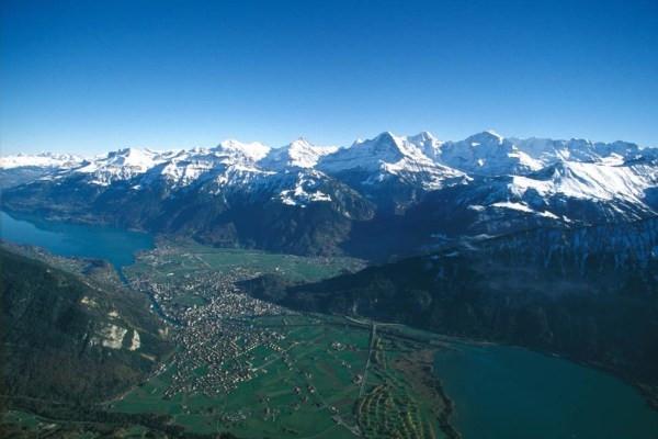 Interlaken3.jpg
