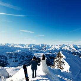 Ski Wedding.jpg