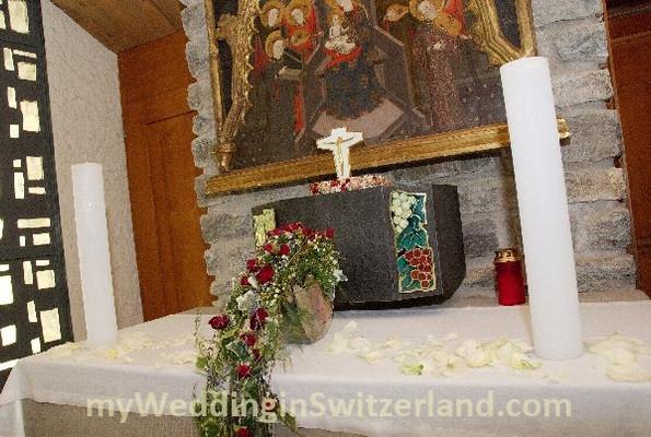 myweddinginswitzerland7.jpg