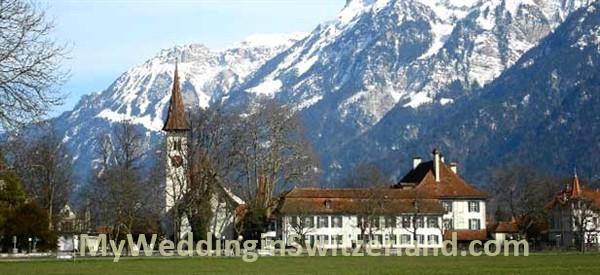 Interlaken6.jpg