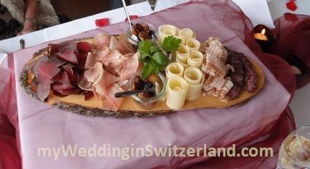 Riffelberg cocktail platter1.jpg
