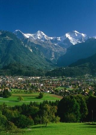 Interlaken4.jpg