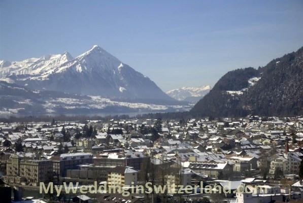 Interlaken2.jpg