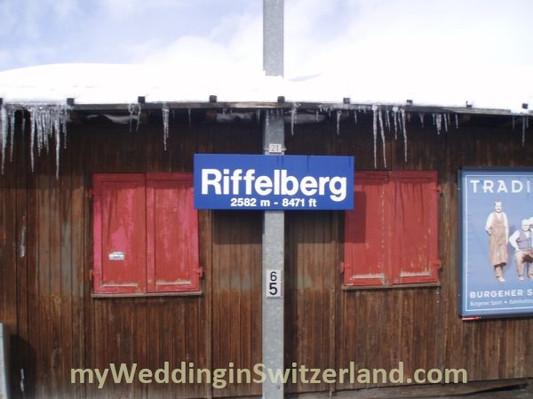myweddinginswitzerland9.JPG