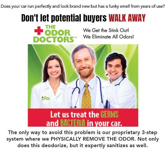 Odor Doctors Service.JPG