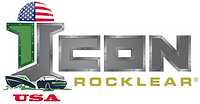 1 Icon Rocklear USA logo PNG.png
