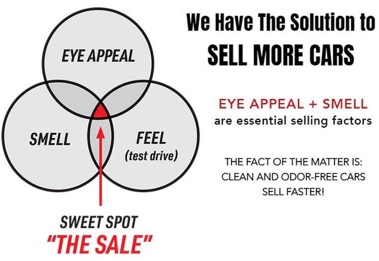 Sweet Spot The Sale.JPG