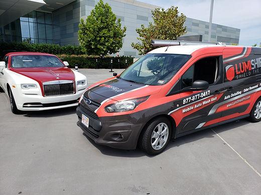 1 Opportunity-LumiShield Company Van.jpg