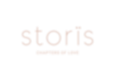 storis logo.png
