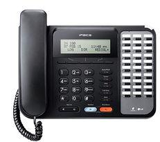 Ericsson LG Telephone Training, UPS, IPECS, Communicator, UCS, SoWifi, Lifesize, EMG80 Training, EMG80
