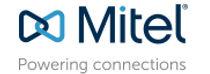 Telephone Training, Mitel Training, MiCC, MiVoice, MiCollab Training, MiCollab. MiContact Center Training