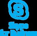 Skype for Business Training, Sykpe for Business, Skype, Telephone Training, Lync Training, Microsoft Lync, Microsoft Lync Training, Lync