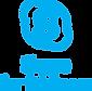 Skype for Business training, Telephone Training, Lync Training, Skype