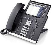 Telephone Training, Unify Training, My Console, My Attendant, Siemens