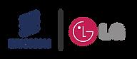 Ericsson LG Telephone Training, UPS, IPECS, Communicator, UCS, SoWifi, Lifesize