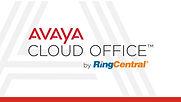 Avaya ACO Logo.jpg