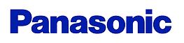 Telephone Training, Panasonic Training, NS700, KX-NS700, KX