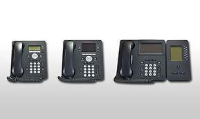 Telephone Training, Avaya Training, Avaya, IP Office Training, 9608, 1608,1616, 1408, 1416, Scopia