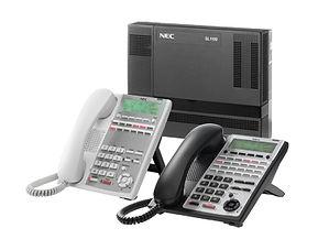 NEC Telephone Training, SL1100 Training, SV9100 Training, SV9300 Training, SL1100, SV9100, SV9300