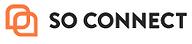 soconnect logo.PNG