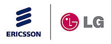 Ericsson LG, Ericsson LG Training, Telephone Training, Ericsson LG Telephone Training, UPS, IPECS, Communicator, UCS, SoWifi, Lifesize, EMG80, EMG80 Training