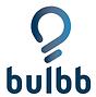 LogoBulbb.png