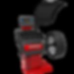 ER63_Digit_SX-no-LA_pedal.png