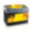 Fulmen_Formula_top_large 225 x229.png