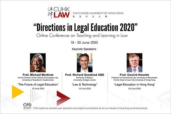 CUHK Law_Directions2020.jpg