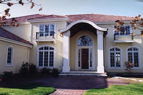 wyndham-manor-1_6938770316_o.jpg