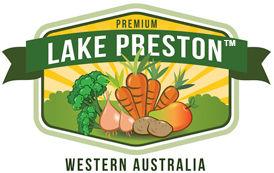 lake-preston-logo.jpg
