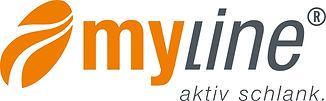 myline.jpg