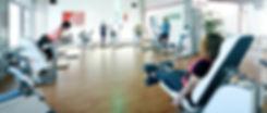 Ladyform_2018_03_0534S.jpg