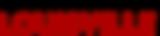 main_logo UofL.png