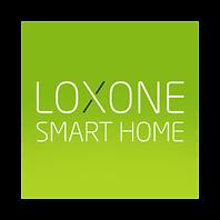 Loxone Silver Partner Blessing Nürtingen